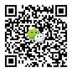 ���y�W����QR Coge,�[�ڷL�H(We Chat)����ȪA�Y�ɳq