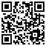 ���ɰ��p�۪��ȹ��M�� QR-Code